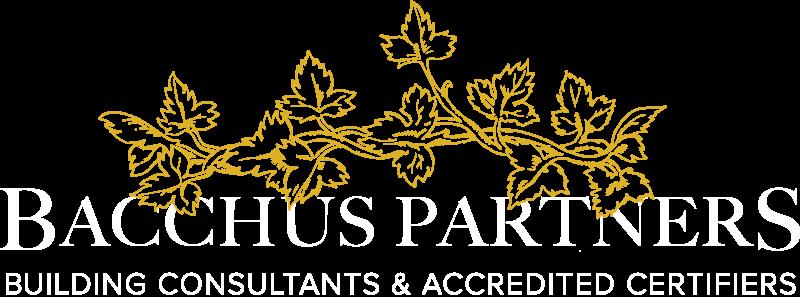 Bacchus Partners